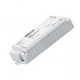 VS EDXe 170/12 (12V 70W) 245x61x49mm - ЭПРА для светодиодов