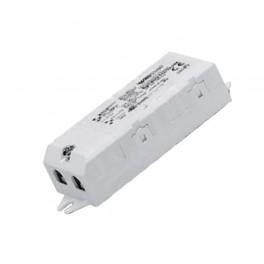 VS EDXe 112/12.033 (12V 12W) 84х35х22 - ЭПРА для светодиодов