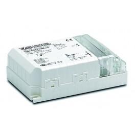 VS ECXd 700.044 DALI 14-34V/24W 103x67x31 мм 220-240V - драйвер для светодиодов
