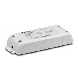 VS ECXe 500.082* 8-30V/15W 123x45x19 мм - драйвер для светодиодов