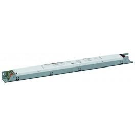 VS ECXd 460.110 220-240V DALI