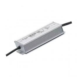 VS EDXe 1150/24.042 24V/150W ip67 200x49x33мм - драйвер для светодиодов