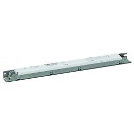 VS ECXe 250.174 200/225/250mA 44-47w 359x30x21 - драйвер для светодиодов