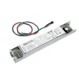 VS EMCc60.002