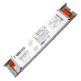 VS ELXc 236.208 (T8 2x18/30/36W) 230x40x28 - ЭПРА Сербия