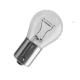Лампа автомобильная А 12-21+5-2 BAY15d (120) БЭЛЗ
