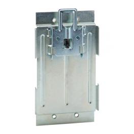 Адаптер на DIN-рейку OptiMat E100 УХЛ3 КЭАЗ