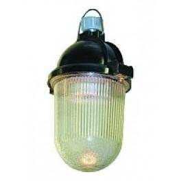 Светильник НСП 11-200-414 IP52 Ватра
