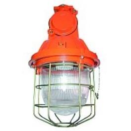 Светильник НСП 23-200-001 (НСП 23-001 002) 2ExedIICT2 Ватра