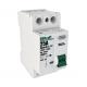 Выключатель диф. тока 2п 16А 10мА тип AC УЗО-03 6кА DEKraft
