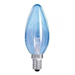 Лампа накаливания ДС 230-40Вт E14 (100) Favor