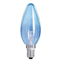 Лампа накаливания ДС 230-60Вт E14 (100) Favor