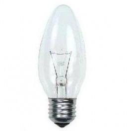 Лампа накаливания ДС 230-60Вт E27 (100) Favor