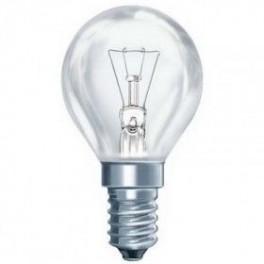 Лампа накаливания ДШ 230-40Вт E14 (100) Favor