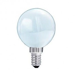 Лампа накаливания ДШМТ 230-40Вт E14 (100) Favor