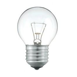 Лампа накаливания ДШ 230-40Вт E27 (100) Favor