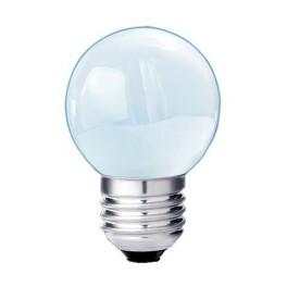 Лампа накаливания ДШМТ 230-40Вт E27 (100) Favor
