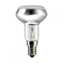 Лампа накаливания ЗК40 R50 230-40Вт E14 (50) Favor