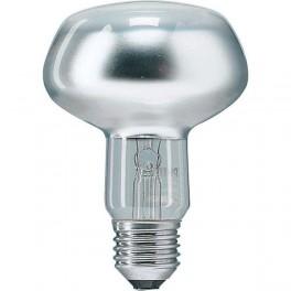 Лампа накаливания ЗК 40Вт R63 230-40 E27 (50) Favor