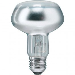 Лампа накаливания ЗК 60Вт R63 230-60 E27 (50) Favor