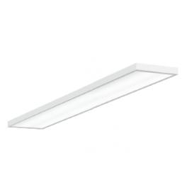 Рассеиватель для свет. 1195х180 призма VARTON /V-05-012