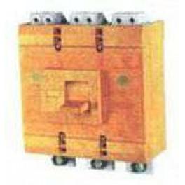 Выключатель авт. 3п 16А Im=250А ВА04-36 340010 3кА передн. подкл. Cu шина (кабель с каб. наконеч.) Контактор