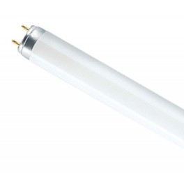 Лампа люминесцентная L 58W/765 G13 OSRAM смол. 4008321959850/