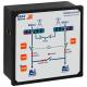 Блок автоматического ввода резерва OptiSave N-232-УХЛ4 КЭАЗ