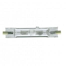 Лампа газоразрядная металлогалогенная MHN-TD 150Вт/842 RX7s Philips / 871829121536300
