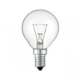 Лампа накаливания ДШ 60Вт E14 МС ЛЗ
