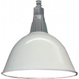 Светильник НСП 20-500-121 IP23 Ватра