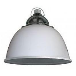 Светильник НСП 09У-200-621 IP23 Ватра