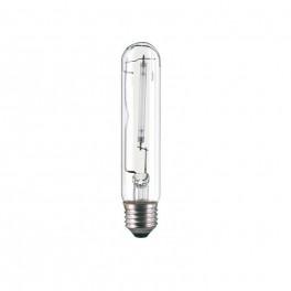 Лампа газоразрядная натриевая MASTER SON-T 70Вт/220 E27 1CT/12 Philips / 871150019267715