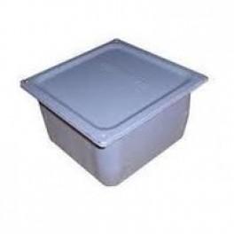 Коробка распр. У-994 У2 IP54 (110х110х80) грунт. Электрофидер