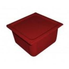 Коробка распр. У-996 У2 IP54 (200х200х100) грунт. Электрофидер