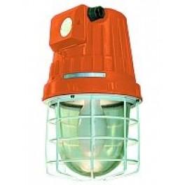 Светильник РСП 11BEx-250-412 Ватра