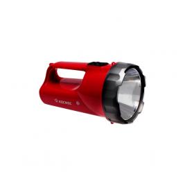 Фонарь Accu 9191LED 3Вт LED (фонарь-прожектор) Космос