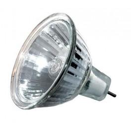 Лампа галогенная JCDR 75Вт GX5.3 Camelion