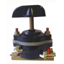 Выключатель пакетный ПВ2-16А (исп. 3) Электротехник