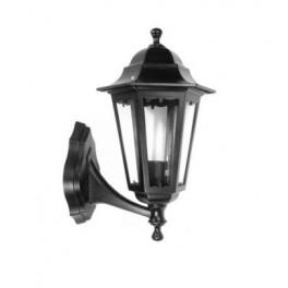 Светильник 4301 (НБУ 100Вт) бронза Camelion