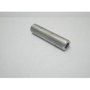 Гильза алюминиевая соед. ГА 70-12 УХЛ3 (опрес.) КЗОЦМ