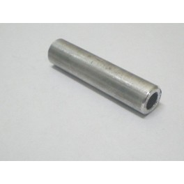 Гильза алюминиевая соед. ГА 120-14 УХЛ3 (опрес.) КЗОЦМ