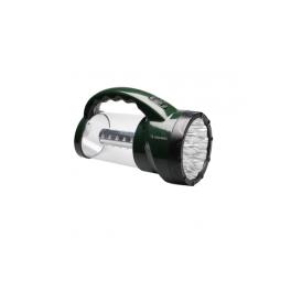 Фонарь Accu AP2008L-LED Космос