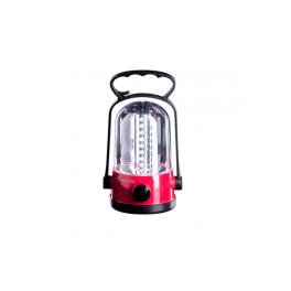 Фонарь Accu 6010 LED (32Led) Космос