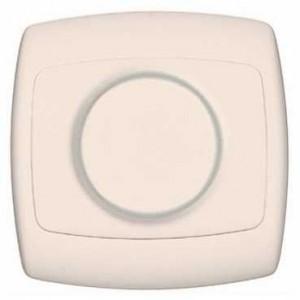 Светорегулятор СП 300Вт Рондо со свет. индик. сл. кость SchE (СР-2С0-си)