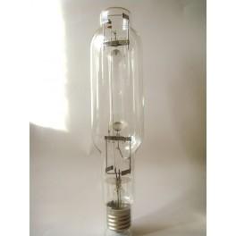 Лампа газоразрядная металлогалогенная ДРИ 1000-6 E40 (20) Лисма