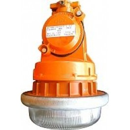 Светильник ДСП 18ВEx-36-111 Ватра