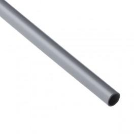 Труба ПВХ жесткая d16 (дл.3м) Рувинил