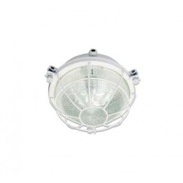 Светильник ФПП 03-20-001