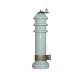Разрядник вентильный РВО-10 У1 Электрофарфор